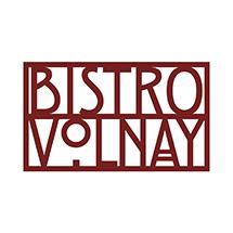 Bistro Volnay