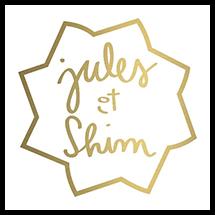 Jules et Shim