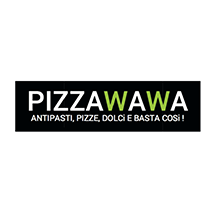 Pizza Wawa